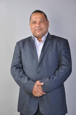 محمد الجيلاني 1