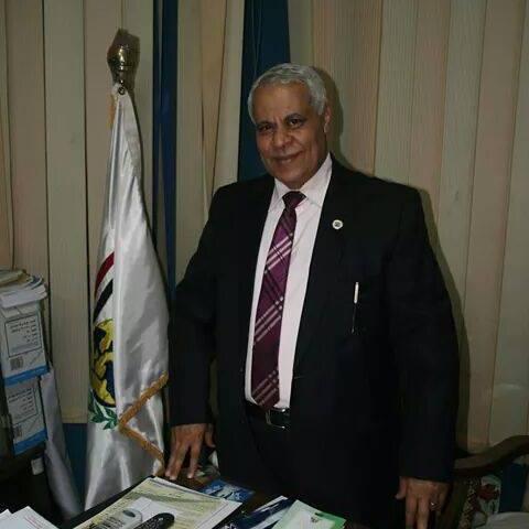 روفائيل بولس