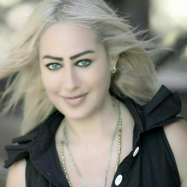 زيزي ضاهر