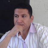 ايمن سمير: المسئول الإعلامى لمديرية التربية و التعليم بالسويس