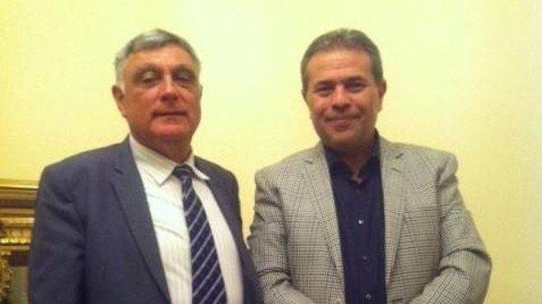 large-الإعلامي-المصري-توفيق-عكاشة-يستقبل-سفير-إسرائيل-في-بيته-48406