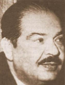 Salah_Nasr