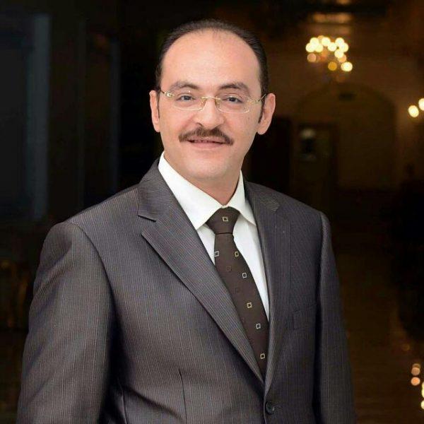 محمد عزت 1