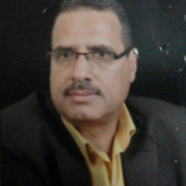محمد عمر 1