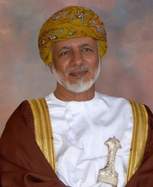 يوسف بن علوى (2)