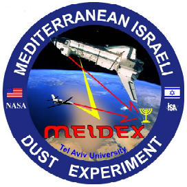 MEIDEX_Mission_Logo