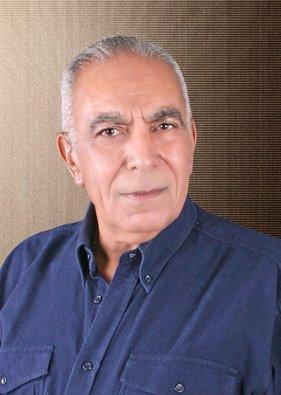 شيرين حسين 66
