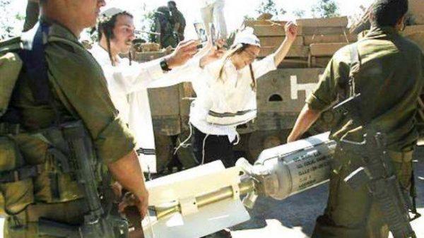 تهريب-النووي-لإسرائيل