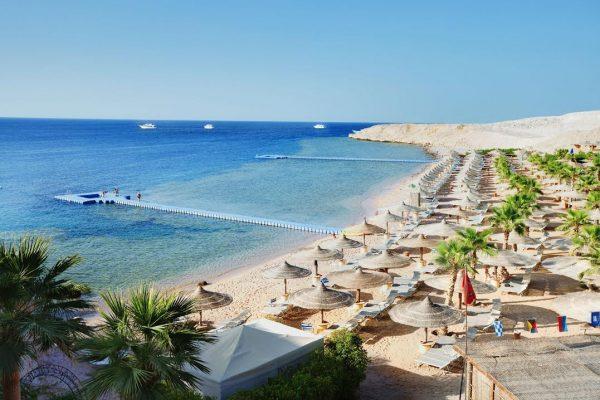 سياحة في مصر