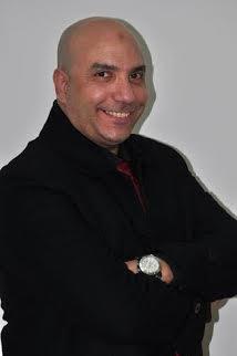 عمرو عبدالرحمن