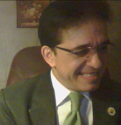 محمود يحيي 66  66