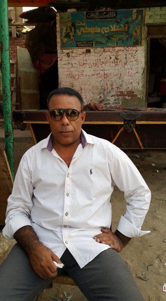 حسين حمد