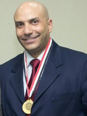 عمرو عبدالرحمن 66 (1)
