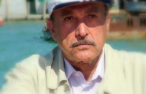 عمر سليمان الانسان الغامض