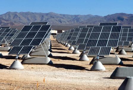 الطاقة البديلة في سلطنة عمان