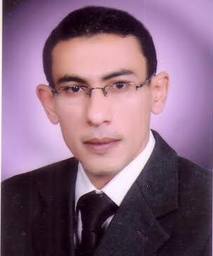 بليغ حمدي88