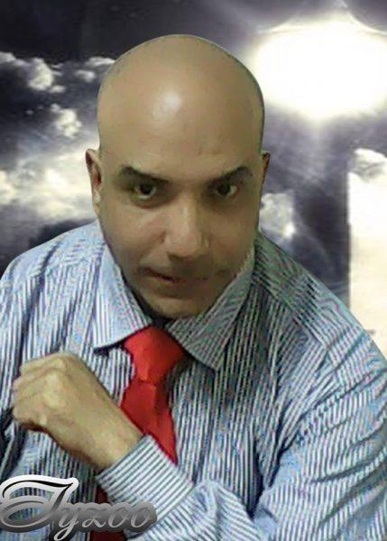 عمرو عبدالرحمن 1