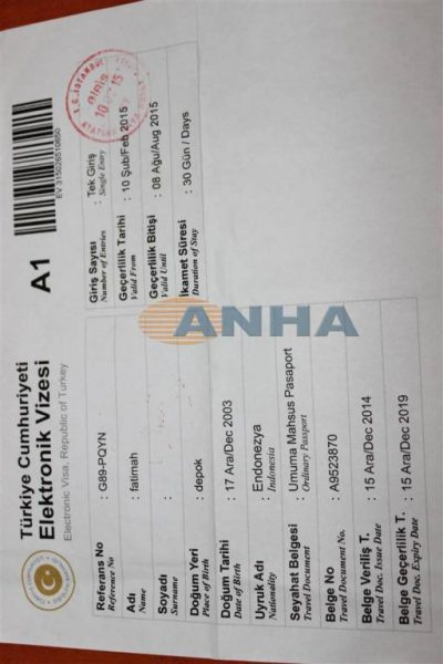 belgeyen-tekiliyen-cete-u-tirkiyeye-1