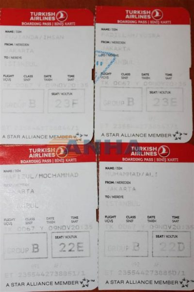 belgeyen-tekiliyen-cete-u-tirkiyeye-4