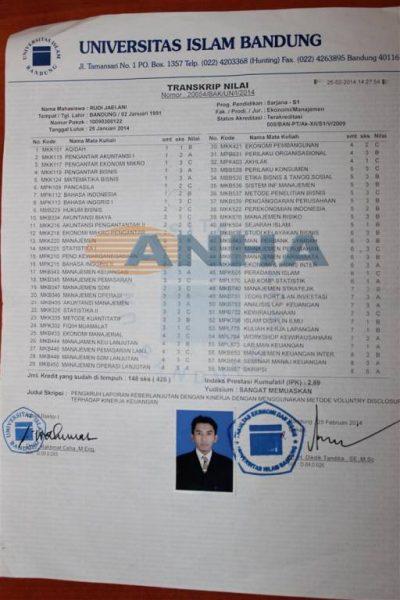 belgeyen-tekiliyen-cete-u-tirkiyeye-9