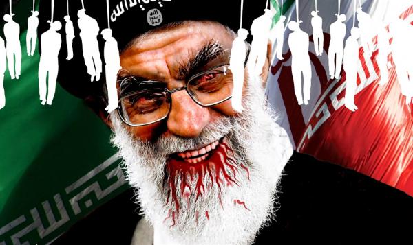iraaan-terror