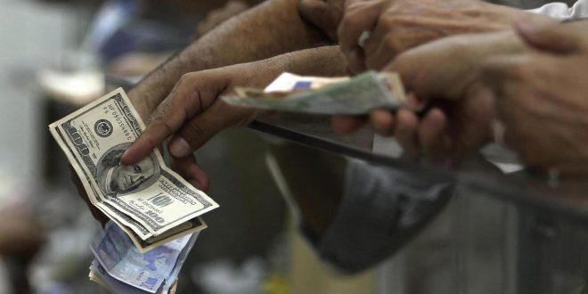 جريمة الاستيلاء على الأموال العامة