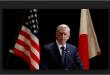 وزير الدفاع الأمريكى من بغداد لسنا  فى العراق من أجل النفط