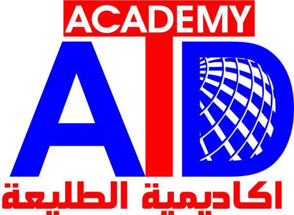 انضم الي هيئة السفراء العرب من خلال اكبر برنامج ترفيهي دبلوماسي