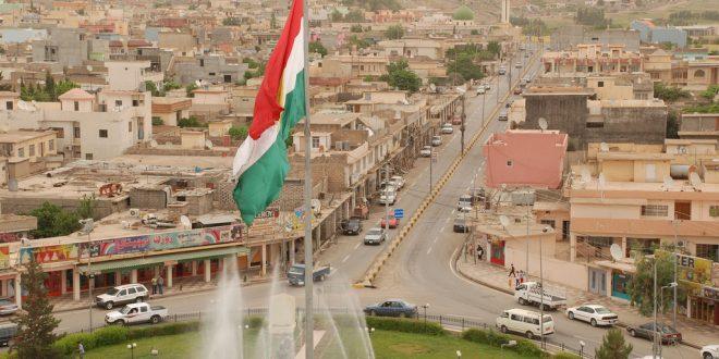 استفتاء اقليم كردستان, ايهما الاقرب الى الواقعية, تأجيله ام اجراءه؟