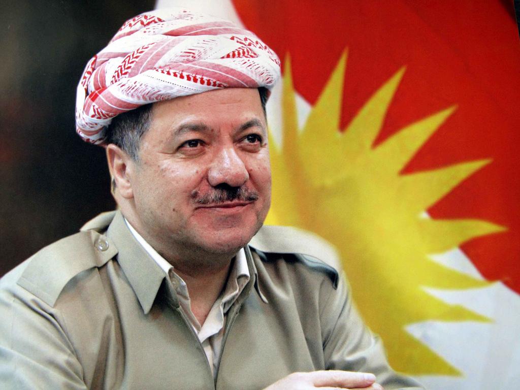 اليسار و«الاستفتاء» في إقليم كردستان.. ما العمل والمهمات؟