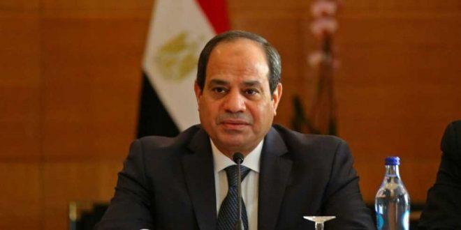 في حب مصر مؤتمر الشباب الوطني هدفه تمكين الشباب سياسيا وسعداء  بالمشاركة
