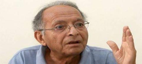 حزب أمل مصر ينعى رفعت السعيد