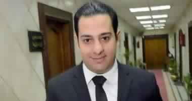 محمد الجيلاني :تحرير الحايس رسالة للعالم بقدرة مصر على محاربة الإرهاب