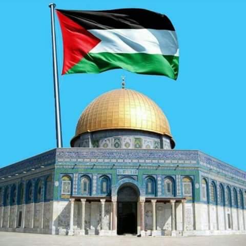 مؤسسة عالمية تطالب امريكا بالعدول عن قرار نقل سفارتها الى القدس