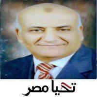 المهندس محمود شعبان ينضم للمكتب السياسي لقائمة في حب مصر أتجمعنا