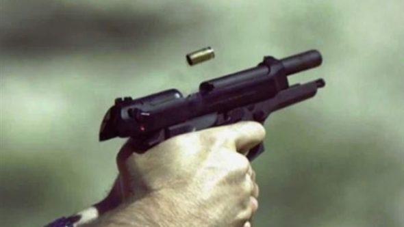 مصرع مسجلي خطر إثر تبادل إطلاق نار مع الإجهزة الأمنية بالسويس