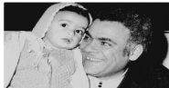 أحمد السقا لجمهوره فى عيد ميلاده: أسألكم الدعاء لوالدى