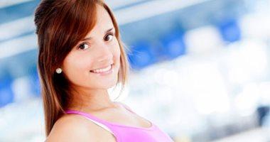 ما هو الفرق بين شفط الدهون ونحت الجسم؟