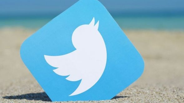 """""""تويتر"""" يطلق تحديث جديد للمستخدمين.. تعرف عليه"""