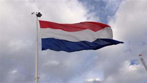 وفاة مذيعة تليفزيونية شهيرة في هولندا