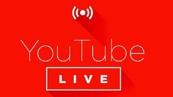 يوتيوب تجلب تحويل الكلام المنطوق إلى نص في البث المباشر