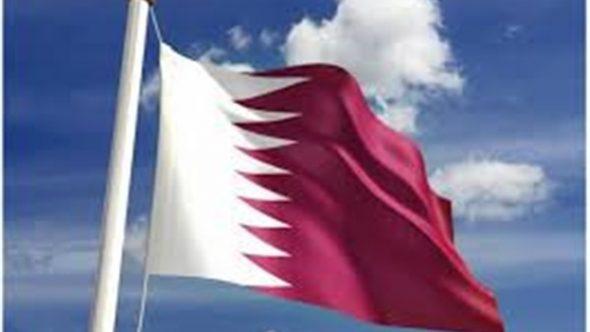 طرد قطر من مجلس حقوق الإنسان
