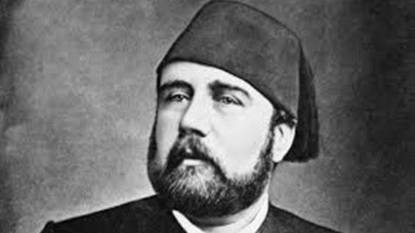 الخديوي إسماعيل.. مؤسس الأوبرا