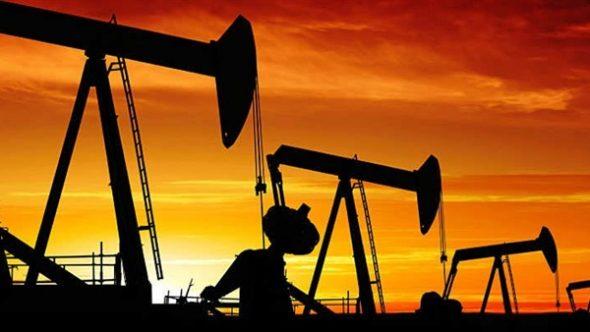 """تراجع فى أسعار النفط بعد تصريحات """"ترامب"""""""
