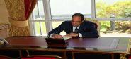 السيسى يعتمد استراتيجية جديدة لتطوير منظومة التعليم فى مصر (من مرحلة الطفولة حتى الثانوية العامة )