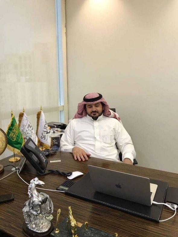 إستثمارات سعودية مصرية لإنشاء قناة فضائية ومصنع أدوية ف مصر