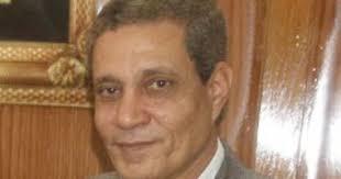 """إيداع المتهمين بقضية """"رشوة سكرتير محافظة السويس"""" قفص الأتهام"""""""