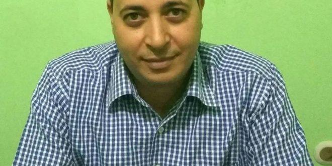 دكتور محمد الغندور يكتب : العلاج النفسي للاطفال