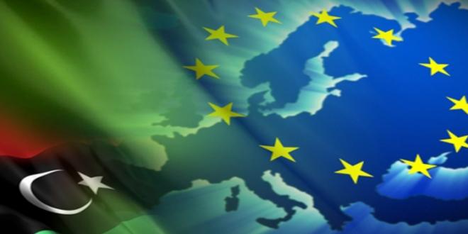ليبيا والدول أوروبا.. رهائن سياسة الفوضى تخلقها الولايات المتحدة