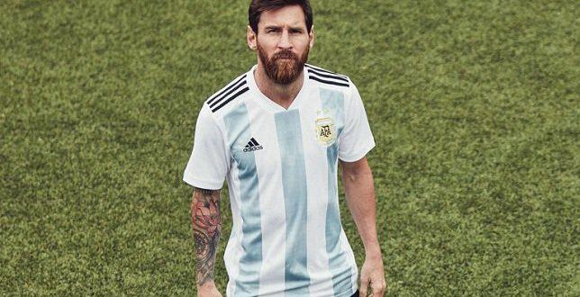 مصير ميسي مع منتخب الارجنتين بعد كأس العالم.